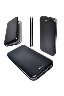 coque iphone 5 apple cuir