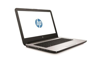 Hp Pc ultra-portable hp notebook 14-ac003nf 14