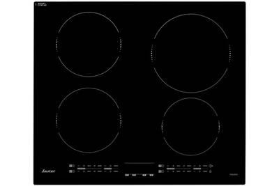 Darty Cuisine Electromenager Plaque De Cuisson