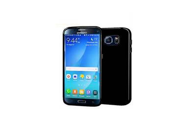 coque gel samsung galaxy s7 edge