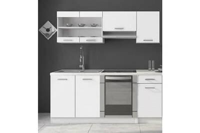 Meuble de cuisine M6_011_1482_baltic_meubles Meubles cuisinecomplète ...