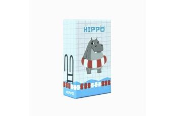 Jeux en famille Helvetiq Hippo