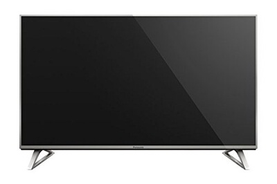 Écrans tv panasonic tx-58dx730 e