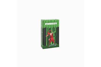 Jeux en famille Helvetiq Forest