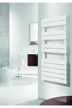 Votre Recherche Seche Serviette Darty - Chauffe serviette salle de bain