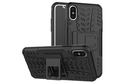 coque iphone 8 antichoc