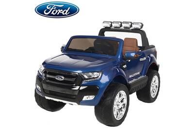v hicule lectrique ford nouvelle ford ranger bluetooth voiture quad gros 4x4 lectrique enfant. Black Bedroom Furniture Sets. Home Design Ideas