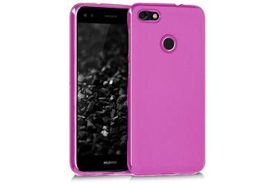 coque telephone huawei y6 pro 2017