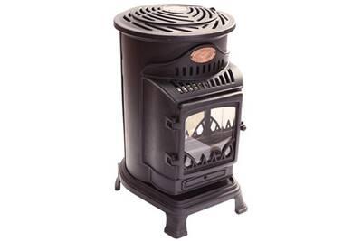 chauffage p trole gaz provence chauffage d 39 appoint gaz. Black Bedroom Furniture Sets. Home Design Ideas