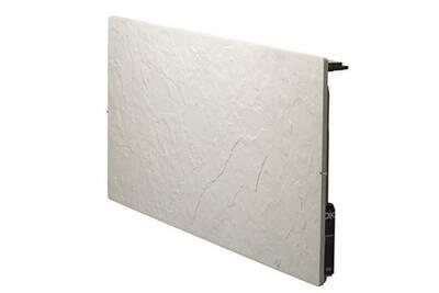 radiateur bain d 39 huile valderoma radiateur inertie 2000w touch silicium ardoise blanche darty. Black Bedroom Furniture Sets. Home Design Ideas