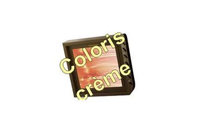 Chauffage infrarouge Star Progetti Chauffage infrarouge 3000w varma400 2v/30 coloris crème