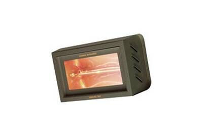 Chauffage infrarouge Star Progetti Chauffage infrarouge 2000w varma400 coloris fer forgé