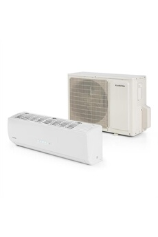 Climatiseur Fixe Climatisation Fixe Darty - Climatisation sans groupe exterieur daikin