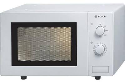micro ondes bosch bosch four micro ondes hmt72m420 hmt. Black Bedroom Furniture Sets. Home Design Ideas
