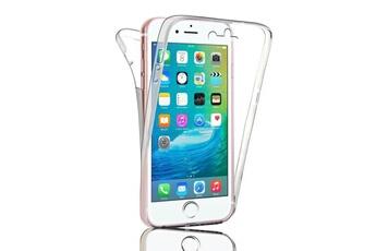 coque 360 iphone 8 disney