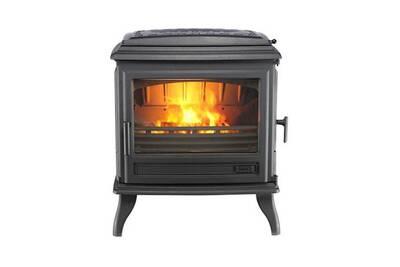 po le bois granul s godin godin po le bois fonte. Black Bedroom Furniture Sets. Home Design Ideas