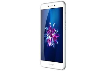 Huawei Huawei honor p8 lite 2017 double sim 3/32go blanc