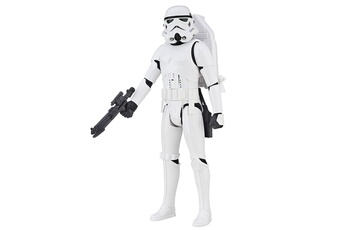 Figurine Force Tech Trooper