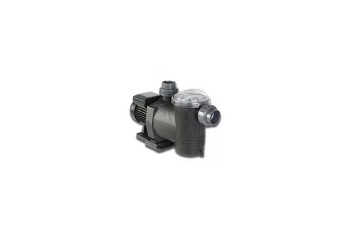 Pompe Pour Piscine Astral Pompe Filtration Astral Niagara 1 Cv