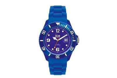 professionnel gamme exclusive Royaume-Uni disponibilité Montre ice watch garçon