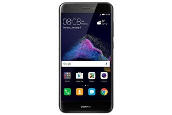 Huawei Huawei p9 lite 2017 double sim noir