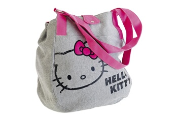Poupées Hello Kitty Sac hello kitty