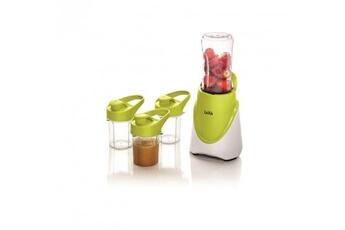 Mixeur cuiseur Laica Bc1009 - mixer avec récipients