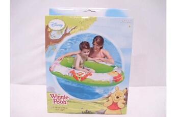 Jouet de bain Disney Bateau winnie the pooh 115 cm