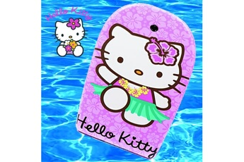 Poupées Hello Kitty Body board hello kitty 84 cm