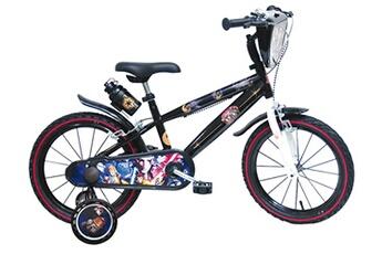 Vélos enfant MONDO Velo 16 pouces star wars