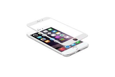 coque protection ecran iphone 8 plus