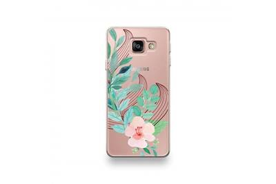 coque huawei p smart 2019 darty
