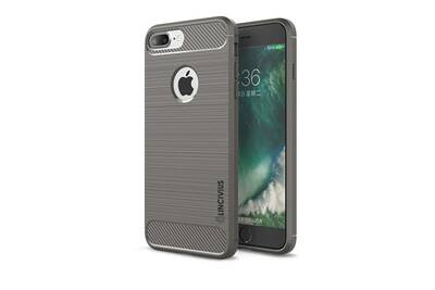 coque apple iphone 8 gris