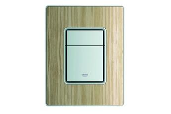 later latest design official store WC et accessoires - Tous les accessoires en vente chez Darty ...