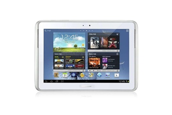 Samsung Tablette tactile samsung galaxy note 10.1 gt-n8010