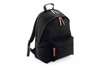 1aea157556 Sacoche pour ordinateur portable Bag-base Sac à dos éudiants porte-documents  laptop - bg265 - noir