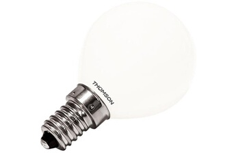 THOMSON - Ampoule LED E14 2,8W 2700°K - 63334