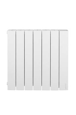 radiateur lectrique atlantic radiateur lectrique accessio digital 2 atlantic 500w darty. Black Bedroom Furniture Sets. Home Design Ideas
