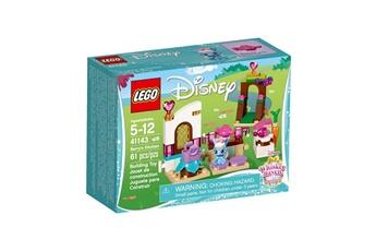 Lego Lego 41143 la cuisine de berry, lego? Disney princess? 0117