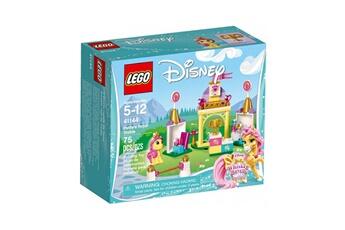 Lego Lego 41144 l ecurie royale de petite, lego? Disney princess? 0117
