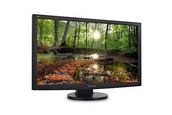 Promo Viewsonic, Vg2233-led