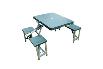 Votre recherche : table pliante   Darty