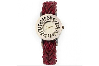 And Montres Montres Chic And SwagDarty Chic R35qjL4A