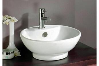 Vasque de salle de bain | Darty