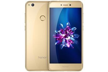 Honor Huawei honor p8 lite 2017 double sim 3/32go or
