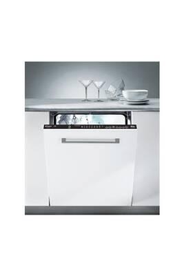 lave vaisselle encastrable candy lave vaisselle tout. Black Bedroom Furniture Sets. Home Design Ideas