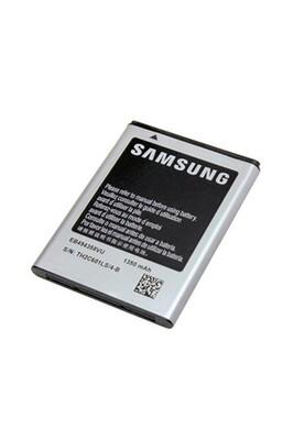 Originale batterie pour samsung gt-s6790n galaxy fame lite gt s6790n galaxy fame lite s6790n galaxy fame lite