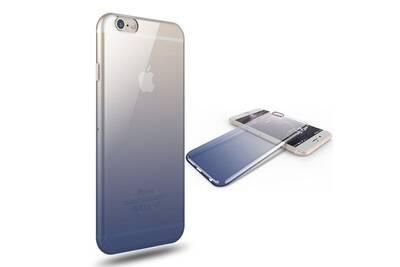 soigne coque iphone 8