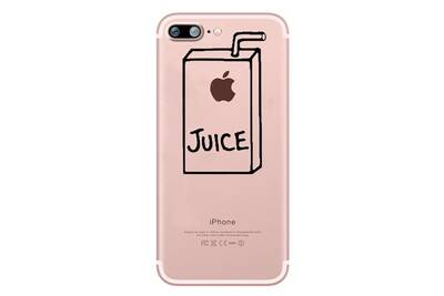 coque fun iphone 8