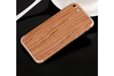 coque iphone 8 autocolant